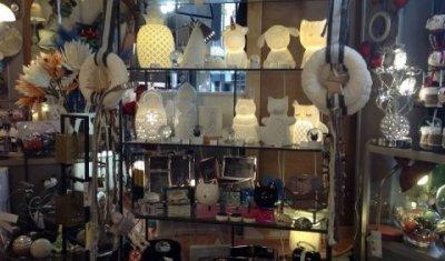 Réouverture de votre boutique de luminaire à Vichy !